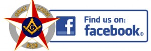 FacebookLogo-1024x340 copy
