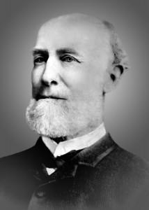 1872-BurnsBW copy