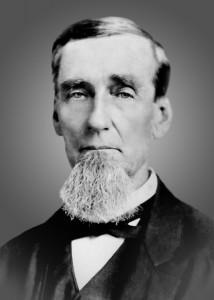 1874-ClarkBW copy