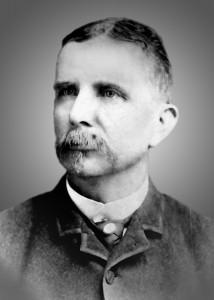 1878-CotterBW copy