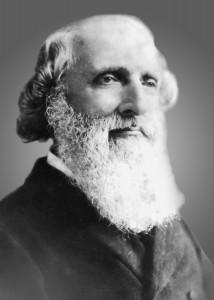 1879 CowlingBW copy