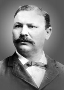 1883-RhodeBW copy