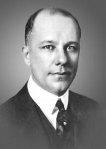 1925-VollusBW copy