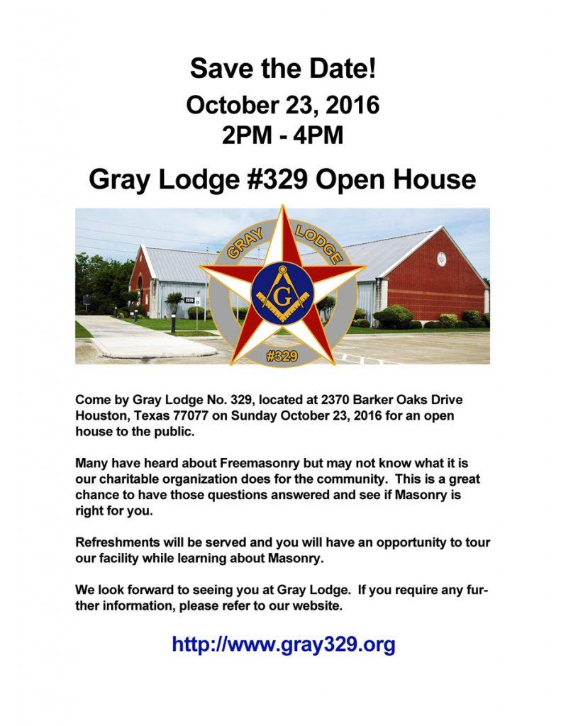 gray329-october-flyer
