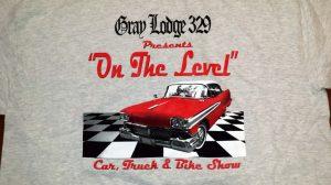 Car Show05