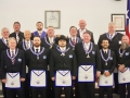 2019-Officers