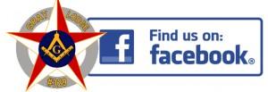 FacebookLogo-1024x340 copy