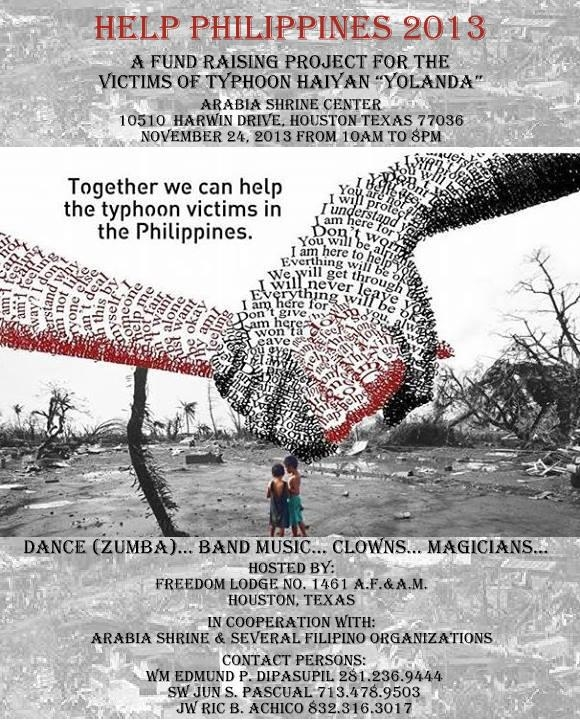 Help_Philippines_2013_fundrasier