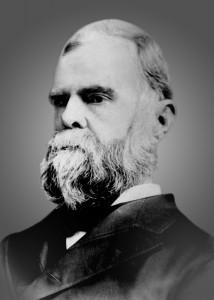 1870_71-RichardsonBW copy