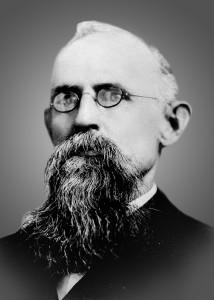 1873-LubbockBW copy