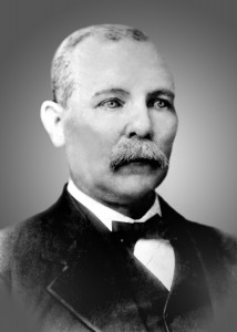 1876-CrankBW copy