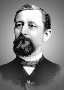 1880-TaylorBW copy