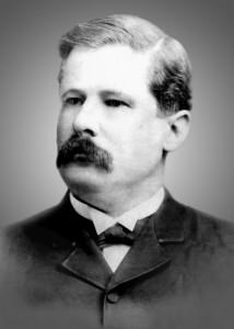 1881-CaringtonBW copy