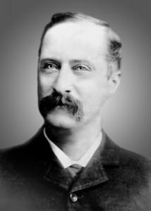 1885-MarstonBW copy