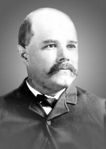 1886-CadeBW copy