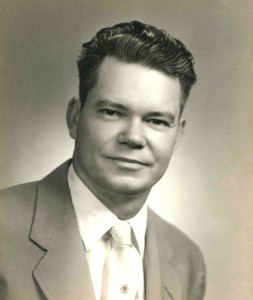 1956-Evans